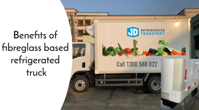 Freight Transport Brisbane